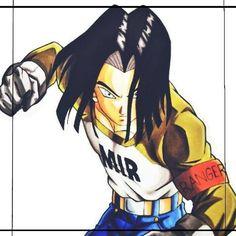 Dragon Ball Z, Name Drawings, Dbz Characters, Z Arts, Rwby, Gossip Girl, Me Me Me Anime, Boku No Hero Academia, Poses