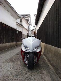 Honda+Forza+MF08+(1)1.jpg (570×760)