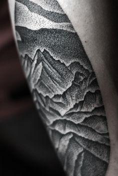Kamil_Czapiga_2013_Tattoo_289_I.jpg 670×1000 pixels