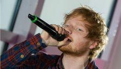 Ed Sheeran: A New Twist On That Impromptu Duet Story
