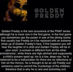 Freddy on pinterest five nights at freddy s fnaf and deviantart