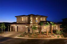 las vegas homes for sale - Google Search