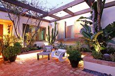 Beautiful Home in Leucadia, California