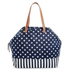 Women's Star Tote - Mossimo Supply Co™