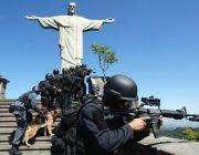 Entenda a Guerra do Rio de Janeiro!