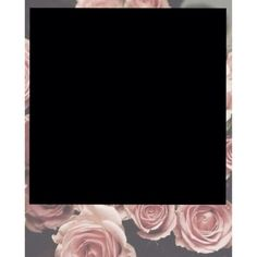 Marco Polaroid, Polaroid Frame Png, Polaroid Template, Frame Template, Instagram Frame, Brown Aesthetic, Frame Background, Bff Gifts, Instagram Story Template
