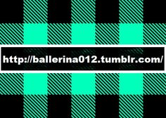 FOLLOW THIS PIN!!!! Dance website!!!