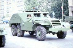 http://www.inetres.com/gp/military/cv/inf/BTR-152/BTR-152_00.jpg