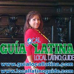 La Guia Local Latina - Directorio de Negocios en Utah, Paginas Amariallas de Utah en Salt Lake City, Ogden, Provo, Park City, Tooele, Wendover, St George, Cedar City y Mas, Encuentra Servicios Locales ...