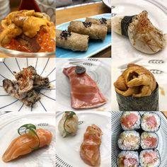 How to judge this dish!??? Tatsumi Sushi my prefered in Nagahama Fukuoka!!