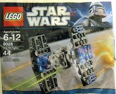 17 best lego star wars minikits images on pinterest lego star wars