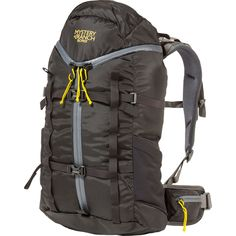 8a24962e133a Scree Pack | Mystery Ranch Backpacks Mystery Ranch, Backpacking Europe,  North Face Backpack,