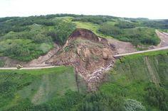 Landslide - Buscar con Google