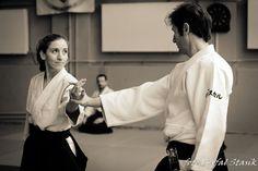 aikido-poznan-pascal-guillemin-shindojo-06.jpg (1150×766)