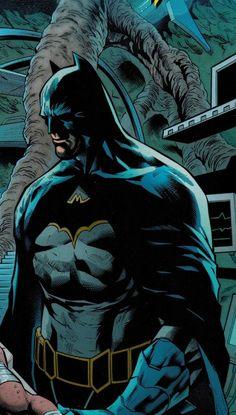 """El Caped Crusader Negro/"""" /""""Batman/"""" mediano grande Collar de Perro /& o conjunto de plomo"""