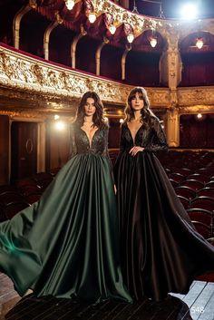 A Line Evening Dress, Black Evening Dresses, Evening Gowns, Lace Bridesmaid Dresses, Prom Dresses, Wedding Dresses, Formal Dresses, Tulle Dress, Silk Dress