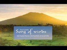 Samruddhi Song of Winds - Plots near Nandi hills