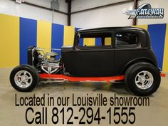 Ford Victoria likewise 1934 Ford Engine For Sale in addition 1934 Ford Engine For Sale besides Greensboro Auto Auction March Event Day Two S 383911 likewise YUKEnbhhy. on 1932 ford vicky rod