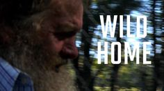 Wild Home is a documentary film about Bob Miner, a Vietnam Veteran who has found his way back to the world by rehabilitating abused and abandoned animals deep in the woods of Maine.   Along with his wife, Julie, they've built a kingdom where they care for lions, tigers, hyenas, kangaroos, black bears, and over 200 other species of animals.  Wild Home was created in the tradition of intimate, character documentaries like 'The Cruise' and 'Little Dieter Needs to Fly'. The film follows the ...