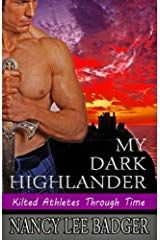"""Read """"My Dark Highlander Kilted Athletes Through Time, by Nancy Lee Badger available from Rakuten Kobo. Nancy Lee Badger brings you this time travel romance. Paranormal Romance, Romance Novels, Moving To North Carolina, My Romance, Apple Books, Badger, Viera, Audiobooks, Ebooks"""