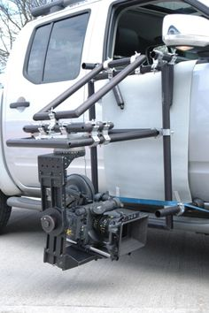 Chapman Specialised Rigs and Support for Hire and Rental from chapman uk and Europe. Chapman UK, The award winning grip equipment company hire supplier supplying Chapman Leonard grip equipment and accessories in UK and Europe.http://www.chapmanleonard.com/rigsandsupport/carrigs.html