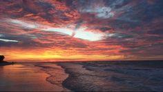 SUNRISE IN SANIBEL ISLAND FL 2014