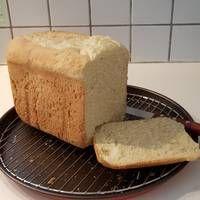 Ψωμάκια αφρός για... όλες τις χρήσεις.!!!! Bread, Food, Brot, Essen, Baking, Meals, Breads, Buns, Yemek
