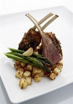 Plate presentation for events - Google Search