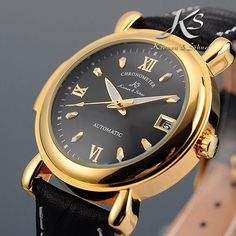 Beautiful Models, Omega Watch, Watches, Accessories, Google, Wristwatches, Clocks, Jewelry Accessories