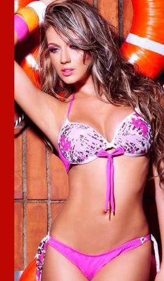 #ClippedOnIssuu from Glamour, Fashion, Models ISSUE #2014- Magazine LATIN AMERICAN MODEL