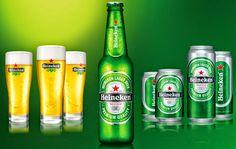 #Empresarial: Heineken reporta declive en ventas de cerveza por clima húmedo en Europa http://jighinfo-empresarial.blogspot.com/2014/10/heineken-reporta-declive-en-ventas-de.html?spref=tw