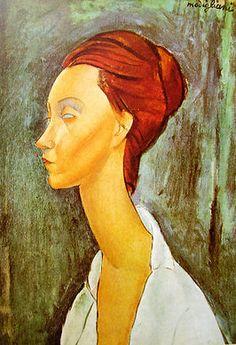 Modigliani 8.jpg
