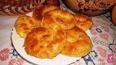 Placinte Romanian Food, Moldova, International Recipes, Bread, Pictures, Brot, Baking, Breads, Buns