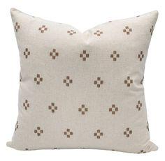 Beige Pillow Covers, Beige Pillows, Boho Pillows, Designer Pillow, Pillow Inserts, Fabric Design, Hand Weaving, Family Room, Handmade
