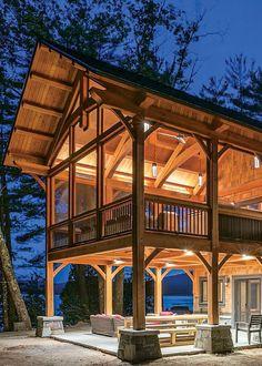 Nice outdoor deck railing ideas made easy