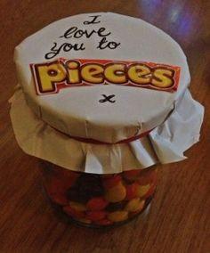 best romantic valentines day ideas