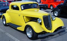1934 ford | 1934 Ford Coupe -