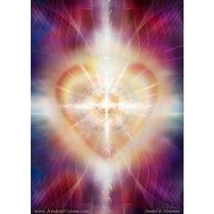 Visionary Art Gallery by Daniel B. Fractal Art, Fractals, Spiritual Images, Spiritual Drawings, Mandala, Keys Art, Visionary Art, Celestial, Heart Chakra