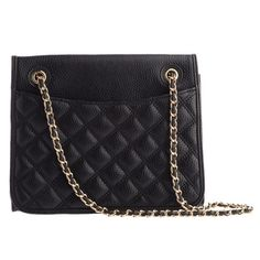 Joyus - The next best thing to THAT quilted bag