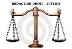 Faites appel à une juriste pour vos articles sur la thématique droit justice