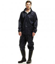 Regatta Classic Rain Suit