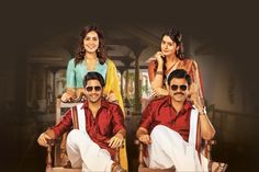 Five reasons why you should watch Venky Mama - Chitrambhalare Mama Movie, Latest Movies, New Movies, Dj Mix Songs, Movies To Watch Hindi, Comedy Scenes, Film Story, Movie Releases