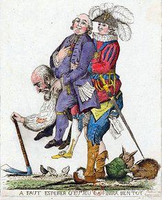 Französische Revolution – Wikipedia