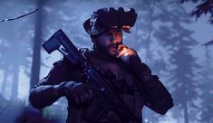 [Updated] Call of Duty: Modern Warfare Patch 1.09 for PC/XO/PS4 Imminent; Addresses Officer Progression and Challenge Bugs