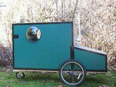 2 sheet multi use portable shelter - Creative Ideas   Elkins DIY