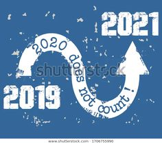 2020 Does Not Count Calligraphic Text Stock Vector (Royalty Free) 1706755990 Script Typeface, Script Lettering, Flat Icons, Vintage Designs, Counting, Slogan, Royalty Free Stock Photos, Symbols, Letters