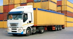 Agarwal Freight Cargo Packers & Movers in India provides packing and moving services, car transport services, bike transport services, household goods relocation services, office corporate relocation services and many other services related to relocation. International Movers, Freight Transport, Cargo Transport, Truck Transport, Best Movers, Relocation Services, Companies In Dubai, Packers And Movers, Moving Services