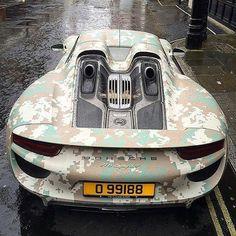 #porsche #porscheclub #porschedesign #porschedesign #porsche918 #porscheturbo #bugatti #bugattiveyron #bugattichiron #lamborghini #lamborgini #mercedes #mercedesbenz #mercedes_benz #audi #sportcars #ritch #dsds #gala #lust #fast #money #beste by sportcars_and_money Lamborghini, Ferrari, Luxury Boat, Luxury Cars, Millionaire Lifestyle, Bugatti Veyron, New Life, Mercedes Benz, Audi