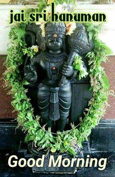 🌞காலை வணக்கம் - U hanuman Good Morning - ShareChat Hanuman Photos, Hanuman Images, Hanuman Chalisa, Durga, Shiva Sketch, Lord Hanuman Wallpapers, Hindu Deities, Hinduism, Krishna Krishna