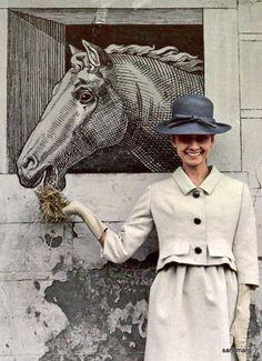 Best Audrey Hepburn Style In 2017 82